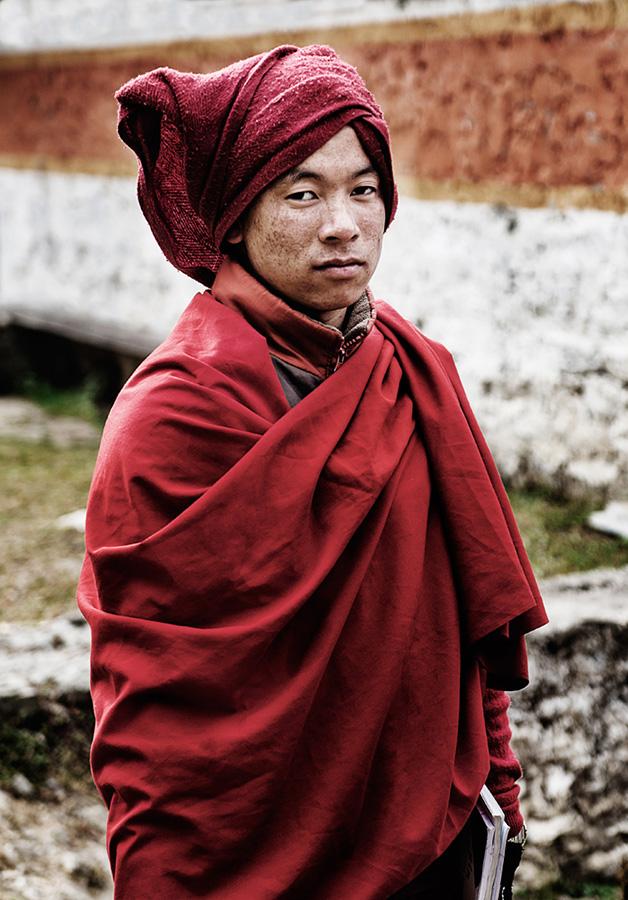 005Trashigang_192_karma_Thegsum_dechenling_monastery