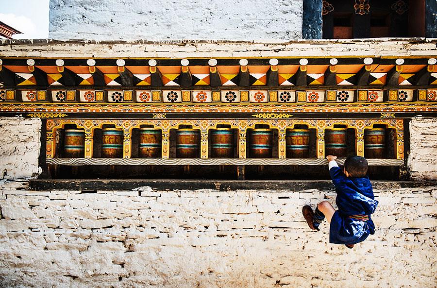 012Mongar_198_dzong