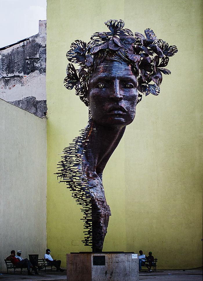 Havana_015